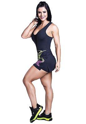 Roupas Crossfit | Musculação Feminina em Cambé Paraná