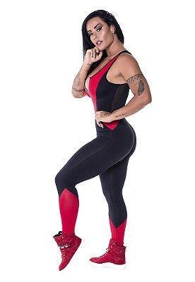 Roupas Crossfit | Musculação Feminina em Ibiporã Paraná