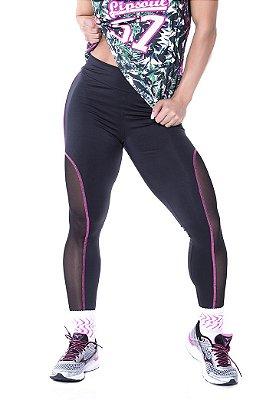 Roupas Crossfit | Musculação Feminina em Mafra Santa Catarina