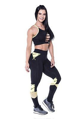 Roupas Crossfit  | Musculação Feminina em Forquilhinha Santa Catarina
