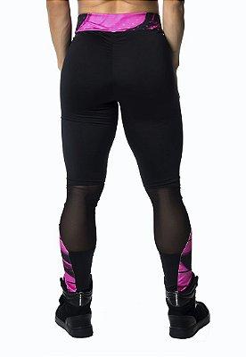 Roupas Crossfit | Musculação Feminina em Planaltina Distrito Federal