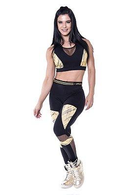 Roupas Fitness | Academia de Musculação em Sobradinho Distrito Federal