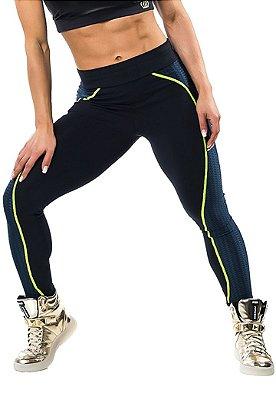 Moda Fitness | Roupas de Academia em Riacho Fundo Distrito Federal