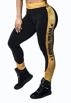 Roupas Fitness | Academia de Musculação em Núcleo Bandeirante Distrito Federal