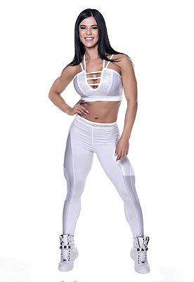 Roupas Crossfit | Musculação Feminina em São Lourenço do Sul Rio Grande do Sul