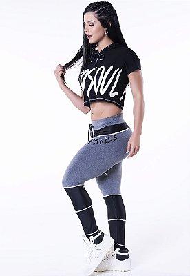 Roupas Crossfit | Musculação Feminina em  São Francisco de Paula Rio Grande do Sul