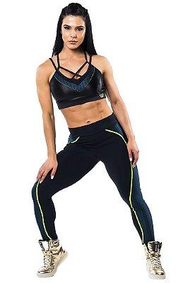 Roupas Crossfit   Musculação Feminina em Arroio do Tigre Rio Grande do Sul