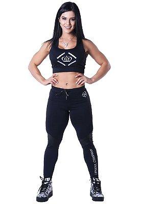 Moda Fitness | Roupas de Academia em Coronel Vivida Paraná