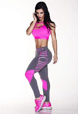 Roupas Fitness | Academia de Musculação em Nova Ibiá Bahia