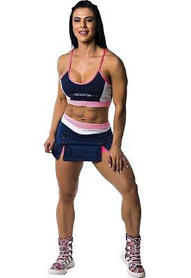 Roupas Fitness | Academia de Musculação em Barra do Rocha Bahia