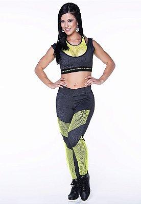 Moda Fitness | Roupas de Academia em Várzea Alegre Ceará
