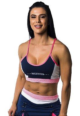 Roupas Crossfit | Musculação Feminina em Ubajara Ceará