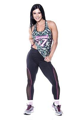 Roupas Fitness | Academia de Musculação em Maceió Alagoas