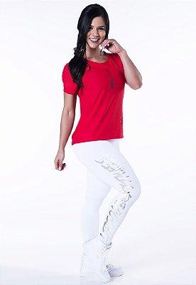Moda Fitness | Roupas de Academia em Delmiro Gouveia Alagoas