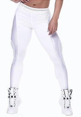 Roupas Crossfit | Musculação Feminina em Delmiro Gouveia Alagoas