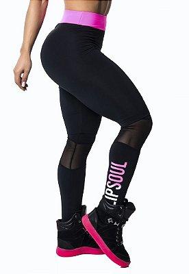 Roupas Crossfit | Musculação Feminina em Major Isidoro Alagoas