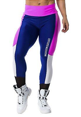 Moda Fitness | Roupas de Academia em Estrela de Alagoas Alagoas