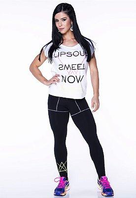 Roupas Crossfit | Musculação Feminina em Ponte Nova Minas Gerais