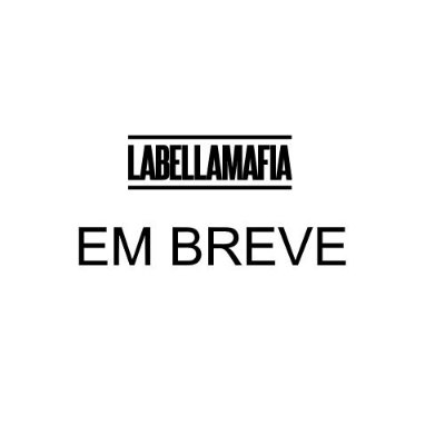 labellamafia roupas de academia