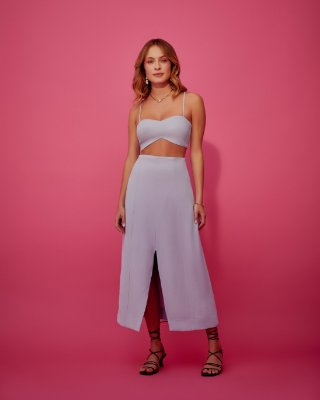 Top Alice Pink - LENNA