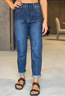 Calça Jeans Dexter 38 - CAROL BASSI BRAND
