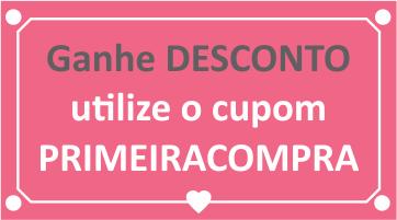 Mini banner PRIMEIRA COMPRA