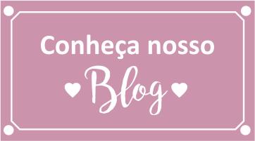 Mini banner Blog
