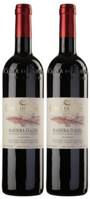 Pack 20% OFF - Barbera D'Alba D.O.C.