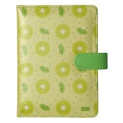 AGENDA FRUIT LOVERS TOP 176FLS
