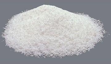 Bórax para Slime - 100 gramas