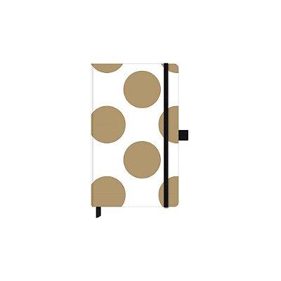 Papertalk Gold & Kraft Maxi Br