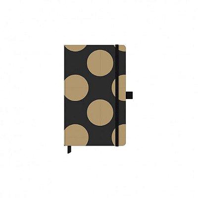 Papertalk Gold & Kraft Maxi Pt
