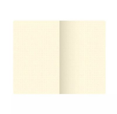 Papertalk Romantic Slim Pont Rs
