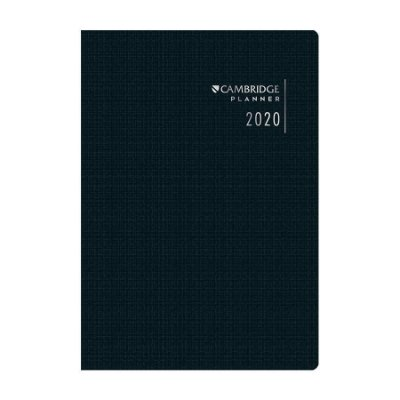Agenda Planner Cambridge - Tilibra