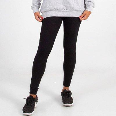 Legging Lisa - Kit Com 50 peças