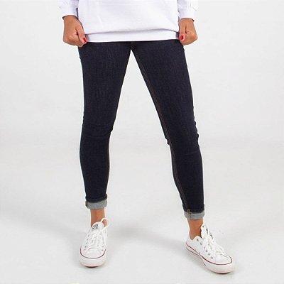 Legging Lisa - Kit Com 100 peças