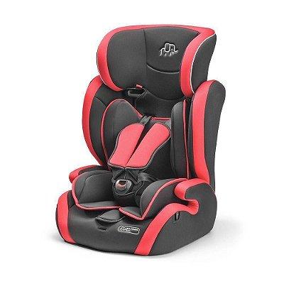 Cadeira Para Auto Elite 9-36 Kg - Multikids Baby