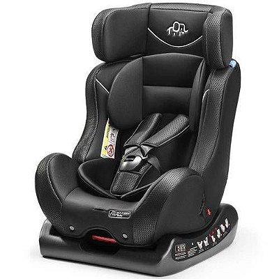 Cadeira Para Auto Maestro 0-25 kg - Multikids Baby