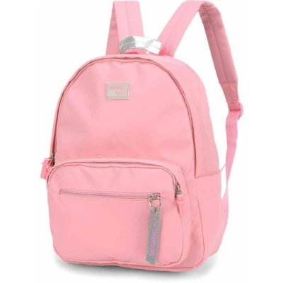 Mochila Larissa Manoela Up4You Outfit - Rosa