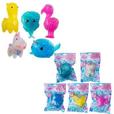 Bubble Palz Sortido - Toyng Brinquedos