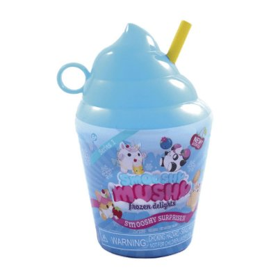 Toyng Smooshy Mushy Frozen Delight