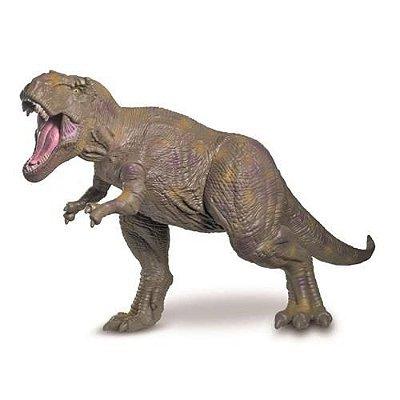 Dinossauro T-Rex  Jurrassic World Mimo