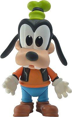 Boneco Pateta Disney, Lider Brinquedos