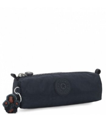 Estojo Kipling Freedom True Blue