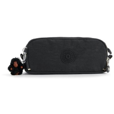 Kipling Estojo Gitroy True Black 13564J99