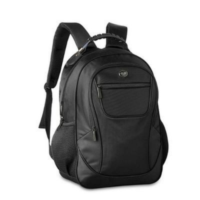 Mochila Notebook Clio Preto Ml8150