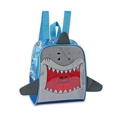 Lancheira Tubarão Shark - Clio