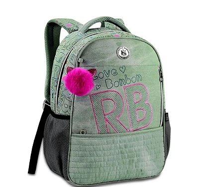 Mochila Rebecca Bonbon | RB3165