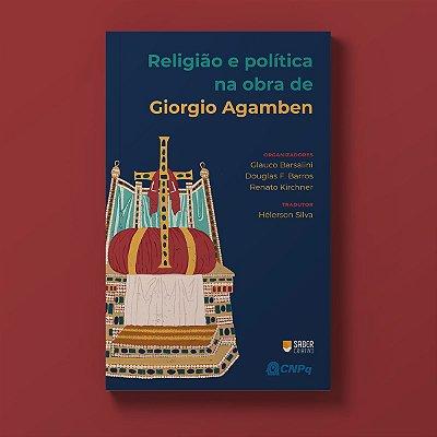 Religião e Política em Giorgio Agamben