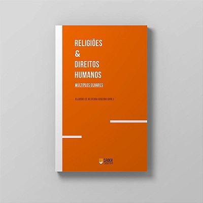 Religiões e direitos humanos